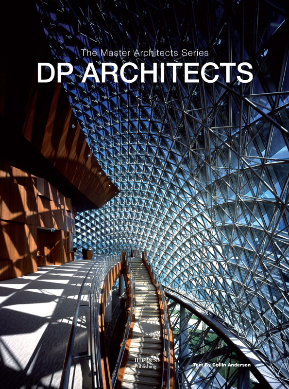 The-Master-Architects-Series cover-resized