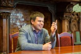 29 сентября 2015 - Сергей Донской, Георгий Полтавченко, Олег Романов обсудят в рамках экологического форума проблемы, которые сегодня стоят перед Санкт-Петербургом.