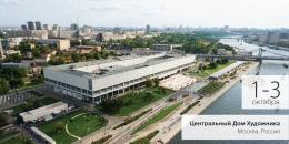 эксперты СЗЦЭ планируют принять участие в фестивале Зодчество 2015 г.