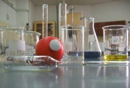 Проектирование и строительство лабораторий. Профессиональный подход
