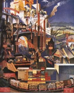 16 – 18 сентября эксперты СЗЦЭ приглашены к участию  в работе II Международного съезда реставраторов. Сохранение и реставрация историко-культурного наследия