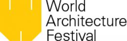 4 - 6 November 2015  - эксперты СЗЦЭ ждут традиционных встреч на архитектурном фестивале в Сингапуре.